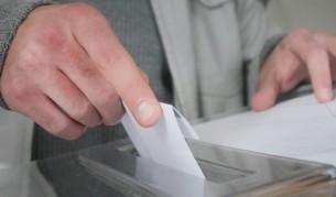 Изборният ден в Турция – турски език и нарушения