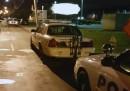 Един загинал и 15 ранени след стрелба в САЩ