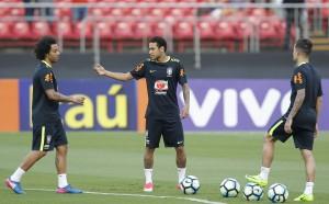 Барселона мисли за размяна с доплащане за Коутиньо