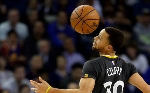 Обзор на мачовете в НБА, 27 март