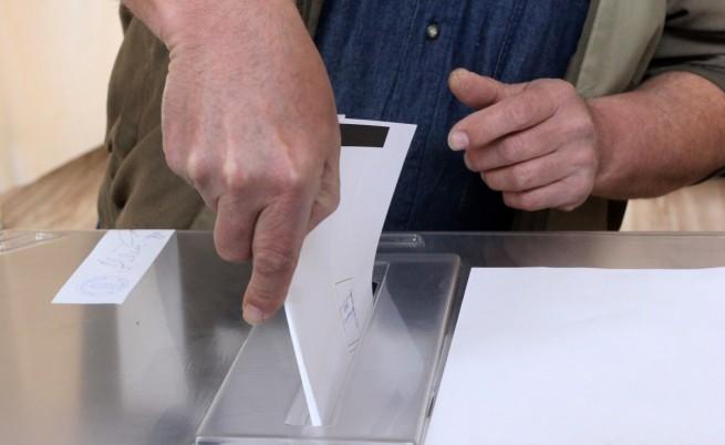 Кметските избори: Кой, къде и срещу кого