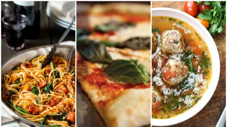 Какво бързо и вкусно да сготвим днес за вечеря?