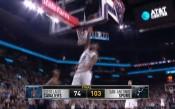 Най-интересното от НБА - 28 март 2017