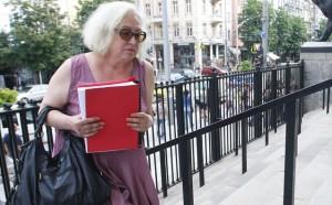 Синдикът на ЦСКА в очакване на търга за активите