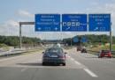 Тол такси за чужденците в Германия