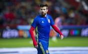Пике настоява: Да играя за Испания е гордост