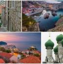 "Време за приключения: Дубровник - ""Перлата на Адриатика"""
