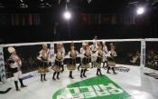 Европейско първенство по ММА започна в София