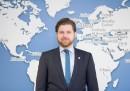 Експерт: България трябва да се огледа за приятели