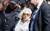 Дора Милева: Подавам оставка