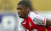 Челси включва нападател в предложението към Монако за Лемар