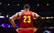 ЛеБрон Джеймс задмина Шакил О'Нийл в листата на реализаторите в НБА