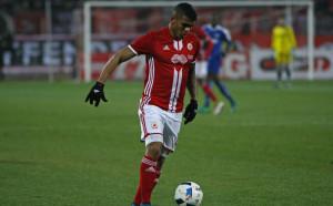 Освободен от ЦСКА си намери клуб в Южна Америка