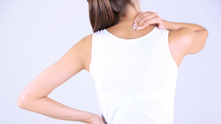 Изпитани домашни рецепти при болки в ставите