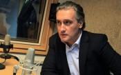 Домусчиев за ЦСКА: Не ме занимавайте с разследвани и кредитни милионери