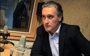Домусчиев: Лудогорец доказа, че е голям отбор