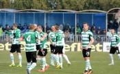 Чех се връща в групата на Черно море за мача с ЦСКА