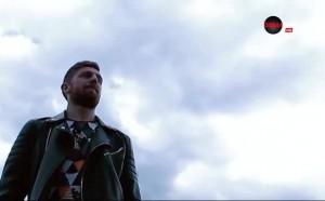 Звезда на ЦСКА на практика е играч на португалски елитен тим
