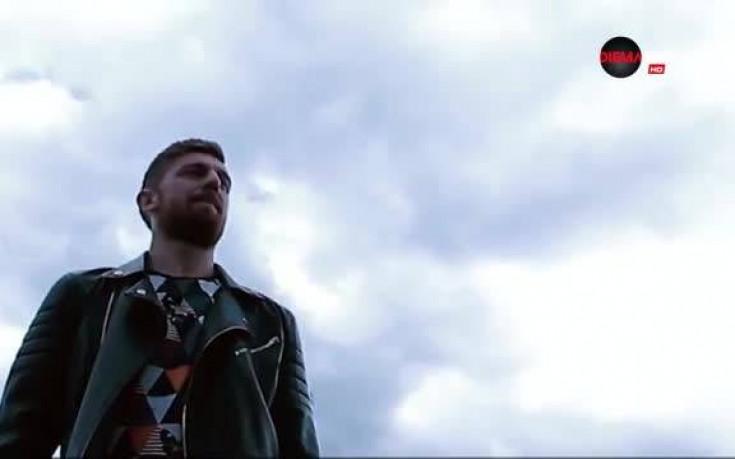 Официално обявиха трансфер на играч от ЦСКА
