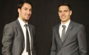 Попов и Миланов в Топ 5 на халфовете в Русия
