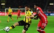 Байерн - Борусия Д е дерби с мисъл за Шампионска лига