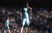 Манчестър Сити - Хъл Сити<strong> източник: Gulliver/Getty Images</strong>