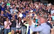 Челси посече Борнемут за втори път