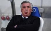 Анчелоти: В Байерн няма да си губим съня заради Реал