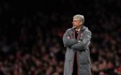 Мастит акционер в Арсенал: Венгер да обучи наследника си