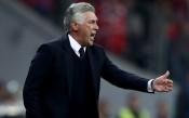 Карло Анчелоти: Дребните детайли решиха мача с Реал