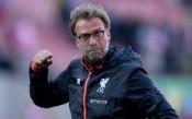Клоп: Ще бъда щастлив само ако играем в Шампионска лига