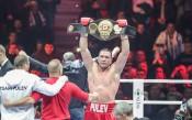 Родни боксьори подгряват сблъсъка между Пулев и Джонсън