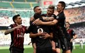 Петте ключови задачи пред новата власт в Милан