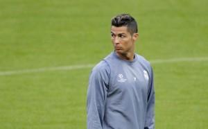 Юнайтед ще се охарчи, но не за Роналдо