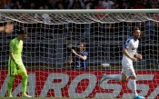 Рома - Аталанта 1:1<strong> източник: Gulliver/Getty Images</strong>