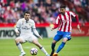 Спортинг Хихон - Реал Мадрид 2:3<strong> източник: Gulliver/Getty Images</strong>