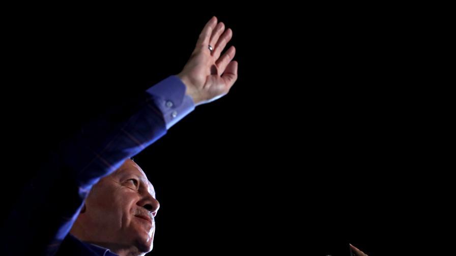 """Ердоган: """"Историческо решение"""". Поиска нов референдум"""