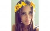 Антонела Кавалиери<strong> източник: instagram.com/anto_cavalieri</strong>