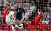 Реал Мадрид - Байерн Мюнхен 4:2 (след продължения)<strong> източник: БГНЕС</strong>