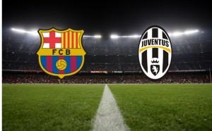 Ново чудо за Барселона или Ювентус не е ПСЖ?