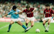 28 години от магията на Анчелоти срещу Реал Мадрид