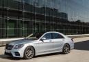 Всичко за фейслифта на Mercedes-Benz S-Class