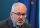 Семерджиев очаква окончателния доклад за ситуацията в Хасково