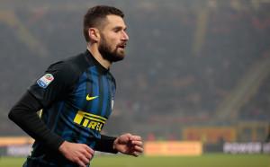Треньорът на Интер готов да продаде Кандрева на Челси
