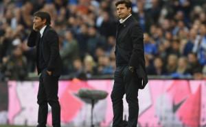 Почетино разочарован: Доминирахме над Челси