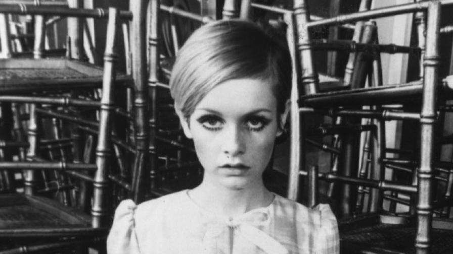Жените, които издигаха в култ през 60-те