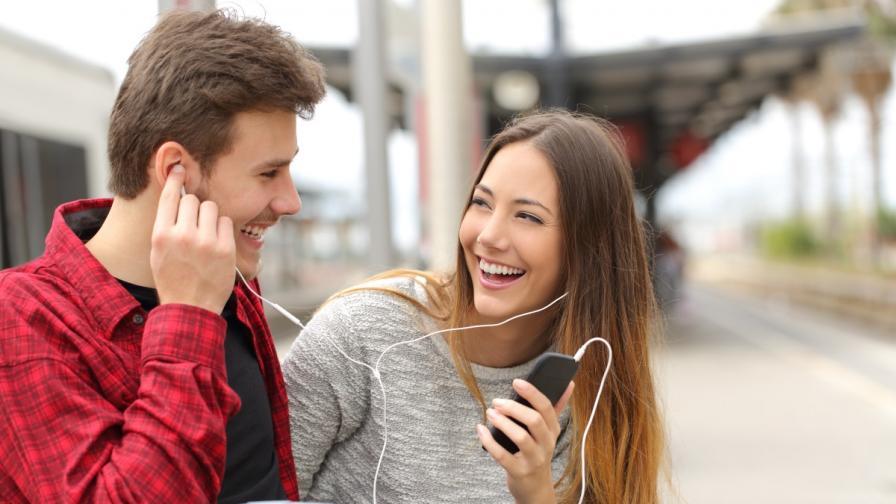 YouTube подготвя платена музикална услуга