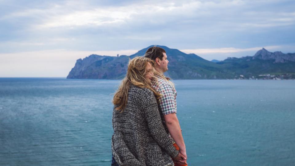 5 ясни знака, че даден мъж (не) е идеалният партньор за вас