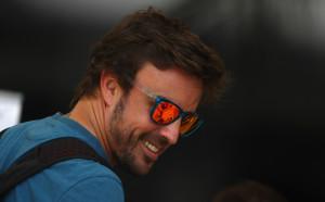Алонсо: В Инди 500 има повече шанс отколкото в Монако