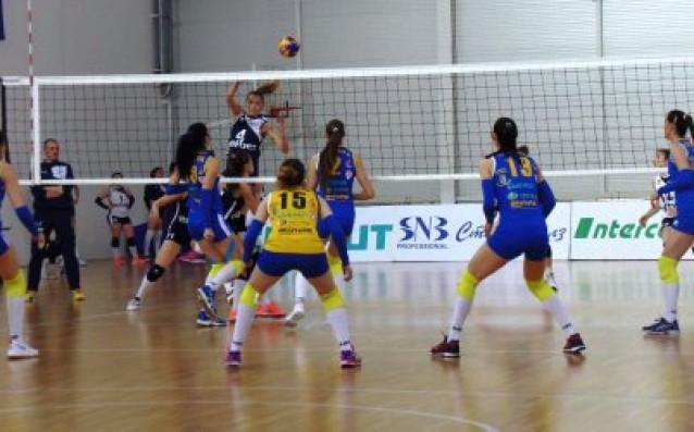 Марица - Левски източник: sportenplovdiv.com